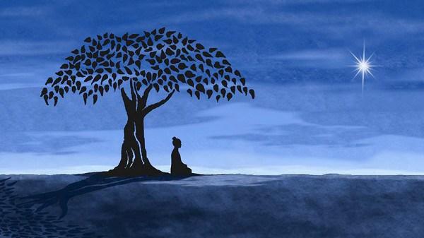 blog-buddha-under-the-bodhi-tree