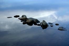 sky_rock_water