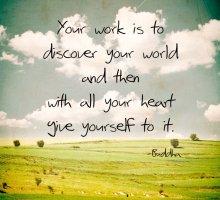 passionwork-buddha