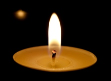 white-candle-flame-2