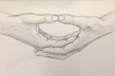 dhyani-mudra-drawing1