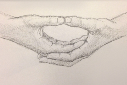 dhyani-mudra-drawing1