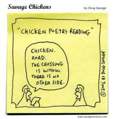 chicken-poetry-reading-funny-poems