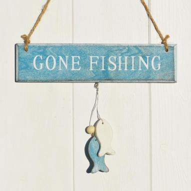 gone-fishing-sign-blue