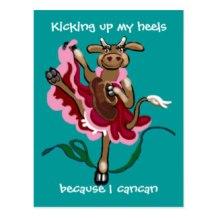 kicking_up_my_heels
