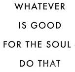 soul (2)