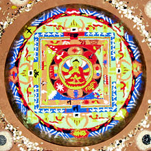 220px-Buddha_mandala