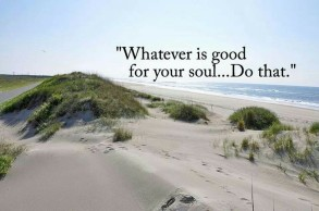 soul-searching-quote-2-picture-quote-1