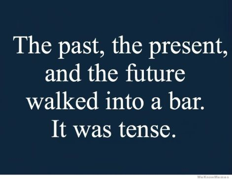 it-was-tense