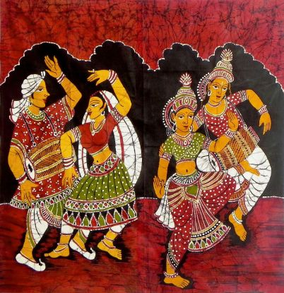 indian-folk-dancers-IK45_l