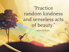 practice-random-beauty-and-senseless-acts-of-love12